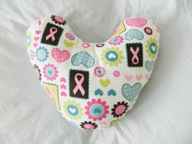 mastectomy pillows