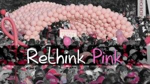 rethink-pink