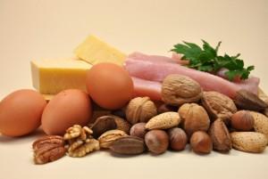 brca world - protein